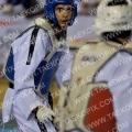 Taekwondo_BelgiumOpen2011_A0009