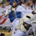 Taekwondo_BelgiumOpen2011_A0010