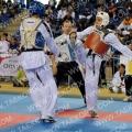 Taekwondo_BelgiumOpen2011_A0013