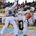 Taekwondo_BelgiumOpen2011_A0014