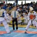 Taekwondo_BelgiumOpen2011_A0017
