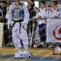 Taekwondo_BelgiumOpen2011_A0019