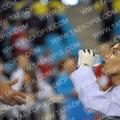 Taekwondo_BelgiumOpen2011_A0023