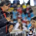 Taekwondo_BelgiumOpen2011_A0026