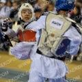 Taekwondo_BelgiumOpen2011_A0029