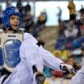 Taekwondo_BelgiumOpen2011_A0032