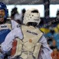 Taekwondo_BelgiumOpen2011_A0033