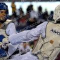 Taekwondo_BelgiumOpen2011_A0035