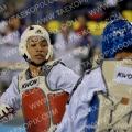 Taekwondo_BelgiumOpen2011_A0037