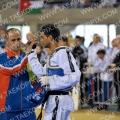 Taekwondo_BelgiumOpen2011_A0040