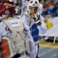 Taekwondo_BelgiumOpen2011_A0041