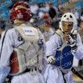 Taekwondo_BelgiumOpen2011_A0045
