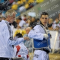Taekwondo_BelgiumOpen2011_A0046