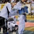 Taekwondo_BelgiumOpen2011_A0048