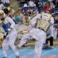 Taekwondo_BelgiumOpen2011_A0051