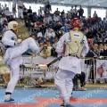 Taekwondo_BelgiumOpen2011_A0054