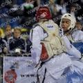 Taekwondo_BelgiumOpen2011_A0056