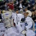 Taekwondo_BelgiumOpen2011_A0057