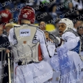 Taekwondo_BelgiumOpen2011_A0059