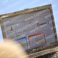 Taekwondo_BelgiumOpen2011_A0063