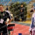 Taekwondo_BelgiumOpen2011_A0064