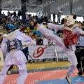 Taekwondo_BelgiumOpen2011_A0066