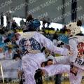 Taekwondo_BelgiumOpen2011_A0068