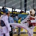 Taekwondo_BelgiumOpen2011_A0069