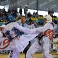 Taekwondo_BelgiumOpen2011_A0070
