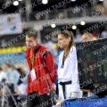 Taekwondo_BelgiumOpen2011_A0071