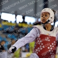 Taekwondo_BelgiumOpen2011_A0072
