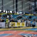 Taekwondo_BelgiumOpen2011_A0080