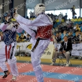 Taekwondo_BelgiumOpen2011_A0083