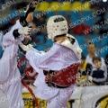 Taekwondo_BelgiumOpen2011_A0085