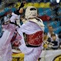 Taekwondo_BelgiumOpen2011_A0086