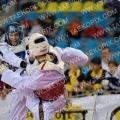 Taekwondo_BelgiumOpen2011_A0088