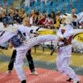 Taekwondo_BelgiumOpen2011_A0092