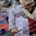 Taekwondo_BelgiumOpen2011_A0096