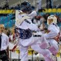 Taekwondo_BelgiumOpen2011_A0099