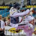 Taekwondo_BelgiumOpen2011_A0100