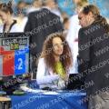 Taekwondo_BelgiumOpen2011_A0101