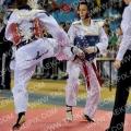 Taekwondo_BelgiumOpen2011_A0102