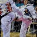 Taekwondo_BelgiumOpen2011_A0105