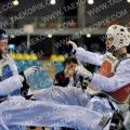 Taekwondo_BelgiumOpen2011_A0106