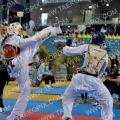 Taekwondo_BelgiumOpen2011_A0108