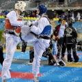 Taekwondo_BelgiumOpen2011_A0109