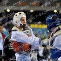 Taekwondo_BelgiumOpen2011_A0110
