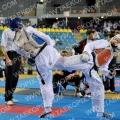 Taekwondo_BelgiumOpen2011_A0116
