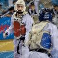 Taekwondo_BelgiumOpen2011_A0118
