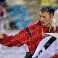 Taekwondo_BelgiumOpen2011_A0124